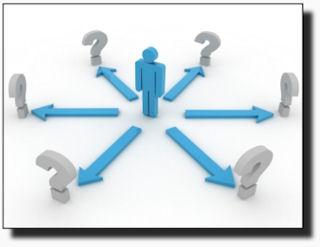 Social medai marketing 7
