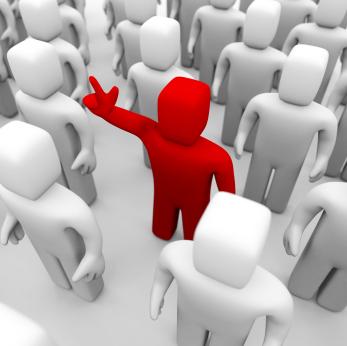 Social-media-democracy(1)