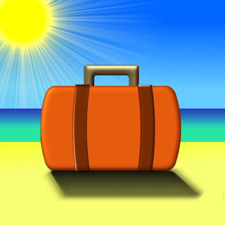 My Vacation Travel Apps