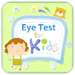 Eye Test apps