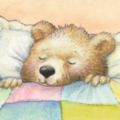 Hush little baby book apps 1
