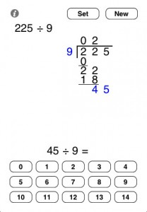 Long_division-208x300