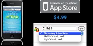 Top Iphone Parental Control Apps