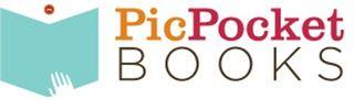 PicPoket Book Apps