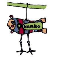 Okenko Books - Kids Book Apps
