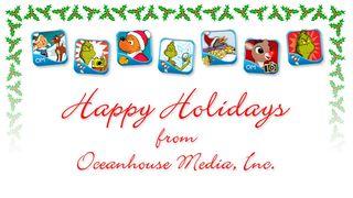 OM_HolidayCard_2010