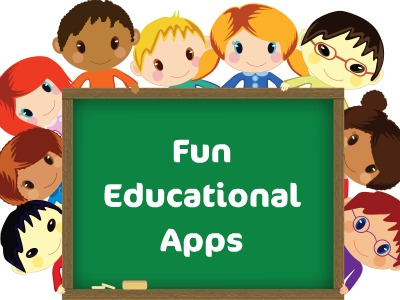 Self language learning apps for iPhone, iPad: Online in Free