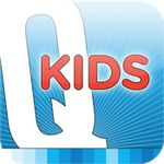 Quibble KidsBy Chess Pie Media - Memory game apps
