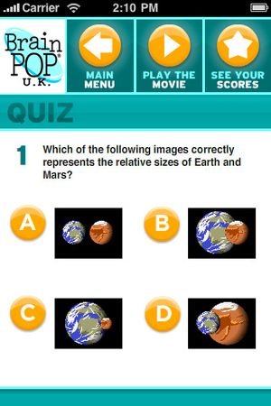 Image Result For Movie Quiz Questions