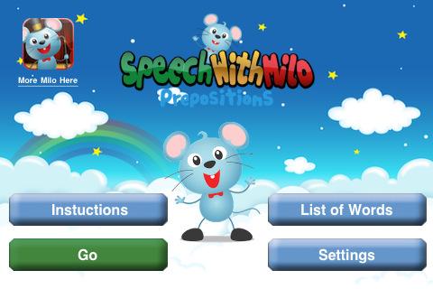 SpeechwithMilo3