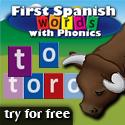 Spanish_125X125_110927 (1)