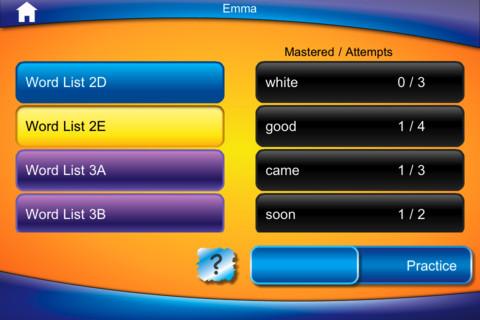 Simplex spelling2