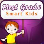 Smart Kids Apps