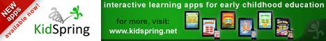 KidSpring-Banner-468x60