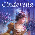 Cinderella for iPad