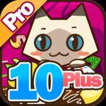 10Plus Pro