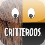 Critteroos - Mix.  Match. Print