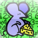 Monty quest Times Table math app