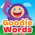 GoodieWords