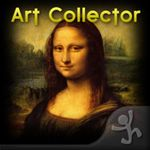 Discover Art History – Art Collector