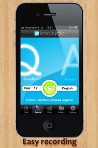 IVocAudio2