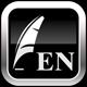 Logo_textkraft-en_80