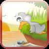The Ugly Duckling Storybook HDBy Smash Atom Software LLC
