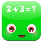 Math_Critters