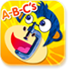 ABC-Clamp Monkey By 3CD