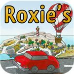 Roxie Amazing Aventure