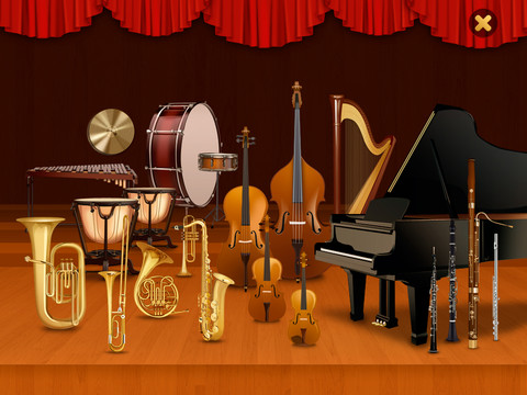 classical music criticism and judgment Classical music criticism download classical music criticism or read online books in pdf, epub, tuebl, and mobi format click download or read online button to get classical music criticism.
