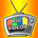 Kid Videos