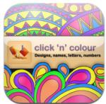 Click 'N' Colour