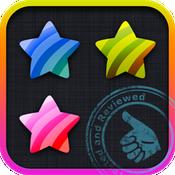AppStar Picls Logo 175x175