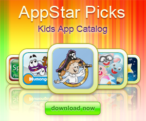 AppStar Picks - Picks