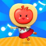 CookieCoo DancingStar HD