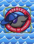 StanleyTheSealCOV