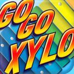 Go Go Xylo Logo