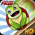 Turtle's Tale - Runaway HD