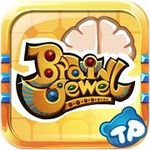 BrainJewel - Challenge your brain in Ancient Egypt