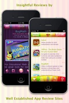 AppStar Picks -