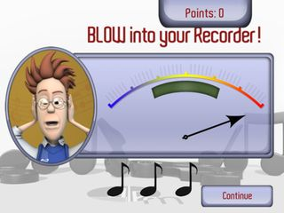 AtPlayMusic Recorder 4