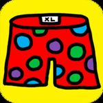 My Underwear - Best Apps for Kids