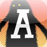 Alphabeast