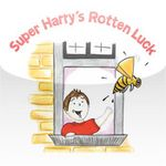 Super Harry's Rotten Luck