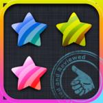 AppSar Picks - Logo 512 x 512