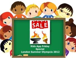 Kids Apps Deals AppFriday1