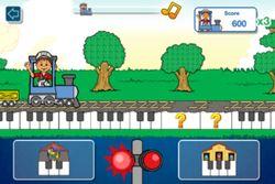 Classroom KinderBach School Version  2