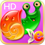 Elfishki™ Game Collection - 3 fun fantastic games for kids in one!