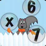 Tap Times Tables - Multiplication Fun